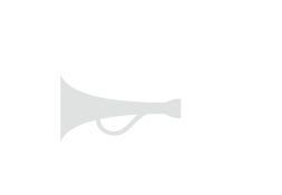 Whitworth Horn and Goetten Insurance Agency